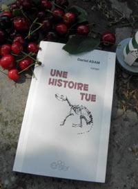 Une Histoire tue